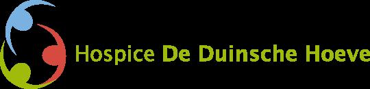 logo Duins Hoeve