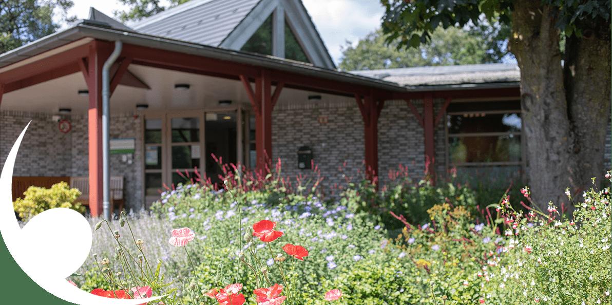 Hospice De Duinsche Hoeve | header ons hospice